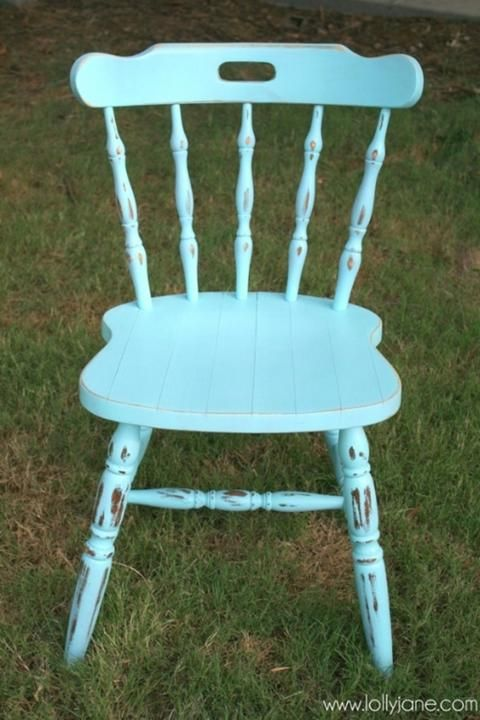 30 Best Chalk Paint Milk Paint Furniture Images On