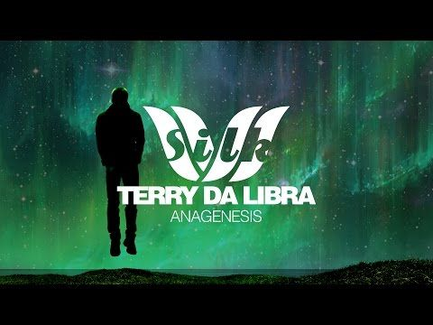 Terry Da Libra - Anagenesis (Out Now) silkmusic.lnk.to/SILKM039