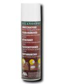 QUITAMANCHAS FILANOSPOT  Para el mantenimiento del suelo hidráulico recomendamos los productos de la marca FILA.