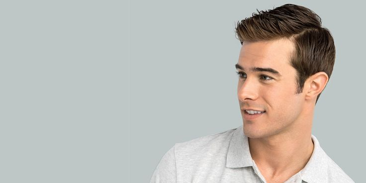 Looking for a classic and sophisticated style? The classic taper haircut is calling your name. Here is an in-depth look at the [Classic Taper Haircut].