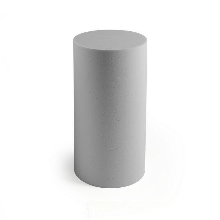cilinder - Google zoeken