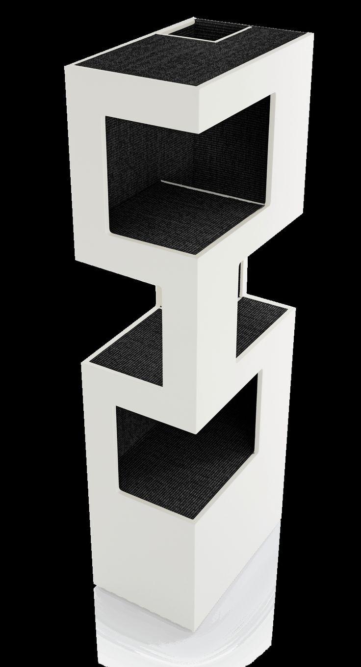 18 best kratzen klettern images on pinterest climbing. Black Bedroom Furniture Sets. Home Design Ideas