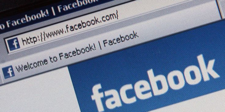 Man acquitted of felony charge over Facebook police parody page sues: A 28-year-old Ohio man is suing police for arresting him and putting him on trial for felony charges in connection to a fake Facebook page he created. The Facebook page mocked the local police department.