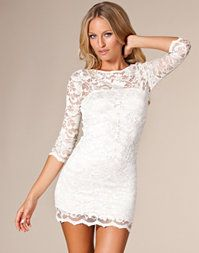 Party dresses online - NELLY.COM UK