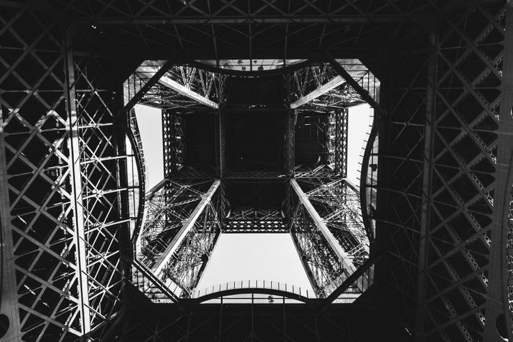black and white landmark paris Download free addictive high quality photos,beautiful images and amazing digital art graphics about Black and White.