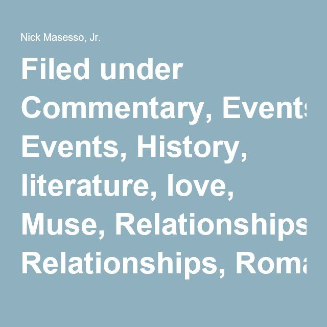 Filed under Commentary, Events, History, literature, love, Muse, Relationships, Romance, Writing Tagged with Africa, Atlantic Ocean, Bob Dylan, California, Love, Masonite, passion play, Random Thoughts, relationships, Sex, Stories, Television, travel, Turkish, Turkish bath, vacation, Volkswagen, Wine tasting descriptors, Wisconsin