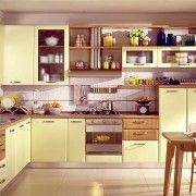 5 Charming Kitchen Furniture Stores In Nj
