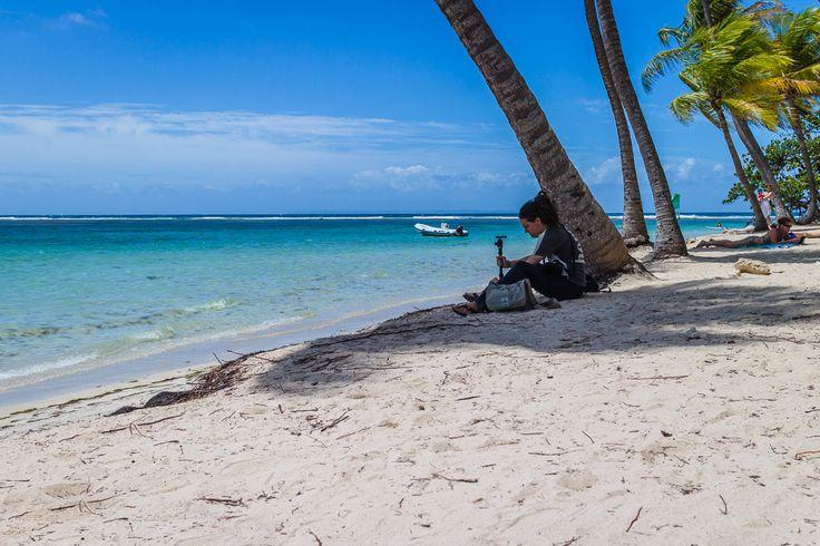 Découvrez nos suggestions d'activités à ne pas manquer lors de votre voyage en Guadeloupe.