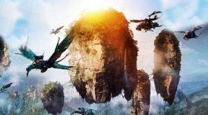 Sekuel Avatar Siap Syuting Tahun Ini Rumahbioskop21.com  Los Angeles  Berlarut-larutnya perkembangan empat sekuel film Avatar sempat membuat fans harap-harap cemas. Kini akhirnya tiba juga pengumuman terbaru.  Belakangan disebutkan bahwa pembuatan skenarionya sudah rampung. Bahkan kemungkinan besar proses syutingnya dilakukan tahun ini.  Seperti disampaikan Movie Web Senin (30/1/2017) sutradara James Cameron memberikan konfirmasi tersebut secara langsung. Ia juga menyebutkan bahwa empat film…