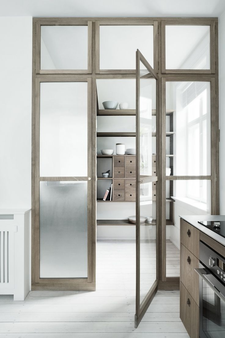 1000 Ideas About Frosted Glass Door On Pinterest