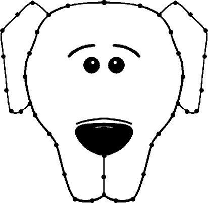 http://kids.flevoland.to/knutselen/borduurkaart/hond-borduurkaart.gif