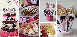 cupcake food - Google Search