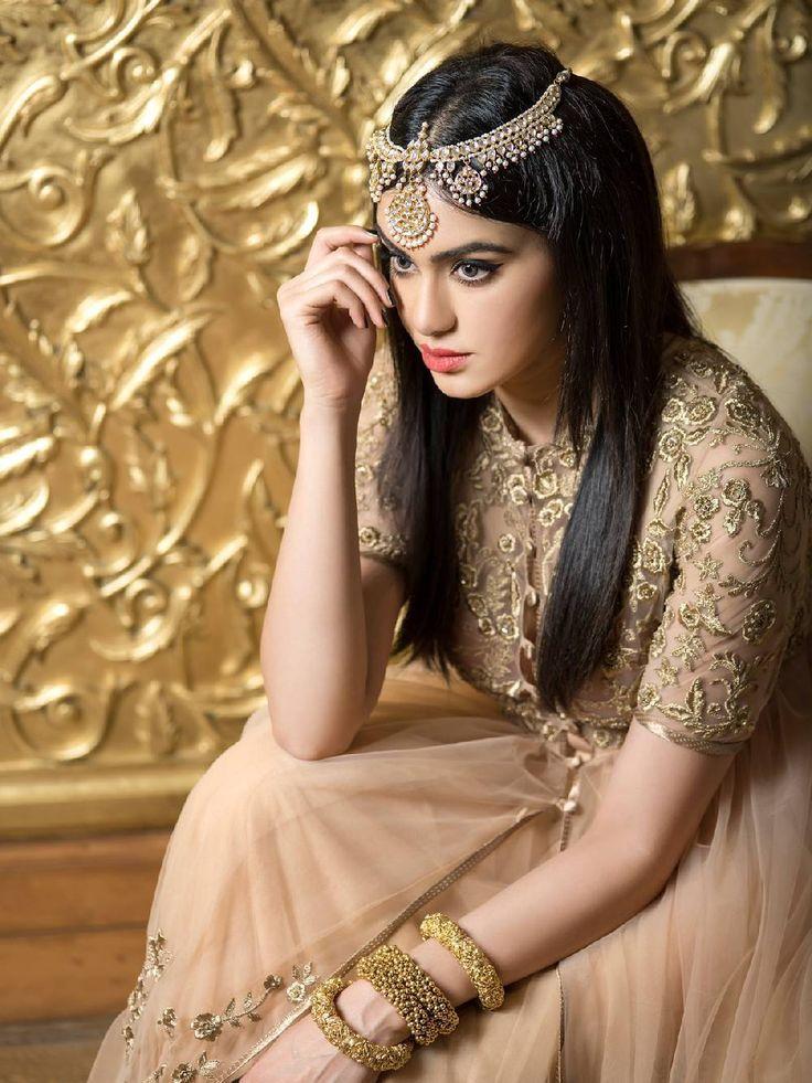 Adah-Sharma-new-photoshoot-images (1)
