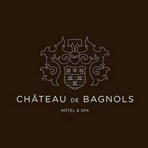 Envie d'une parenthèse hors du temps @ChateauBagnols ? Alors réservez un week-end au Château au cœur des pierres dorées d'un paysage authentique, dans un cadre d'exception. Domaine merveilleux. Pour un week-end inoubliable - Chambre double à partir de 250 €. Grâce ce Kub, obtenez 10 % de remise lors de votre réservation. 69640 #Ville-sur-Jarnioux