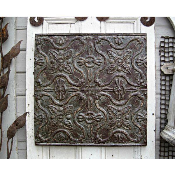 1000+ ideas about Farmhouse Ceiling Tile on Pinterest ...