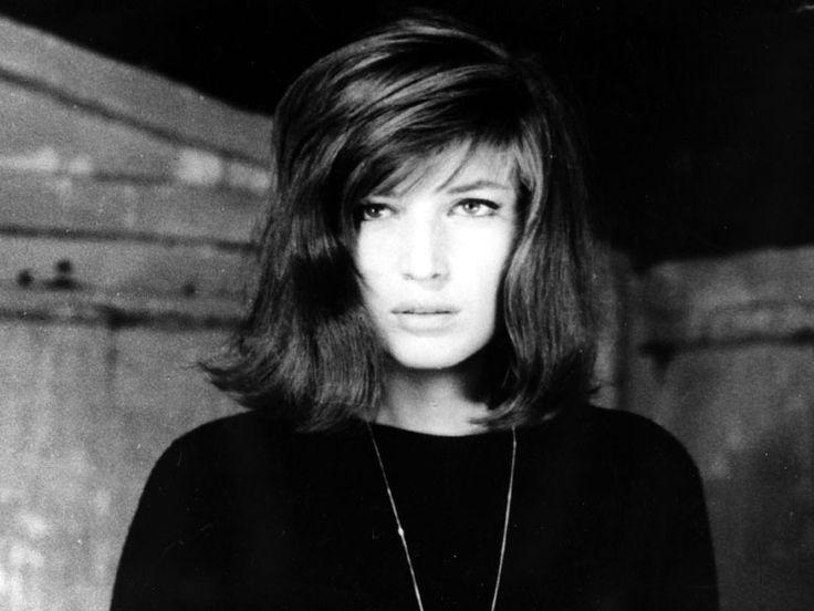 Monica Vitti, la plus belle femme du monde, célébrée à la cinémathèque française