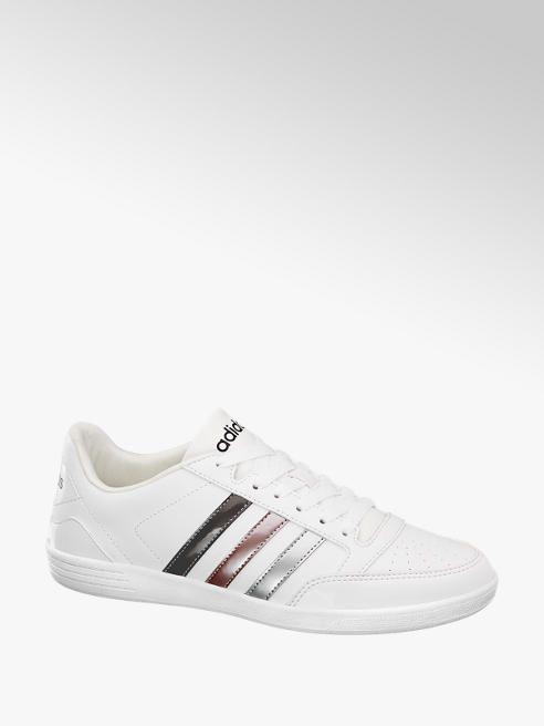 SneakersAdidasFw 20182019Shoes Trends In Men 2019 White cFlKT1J
