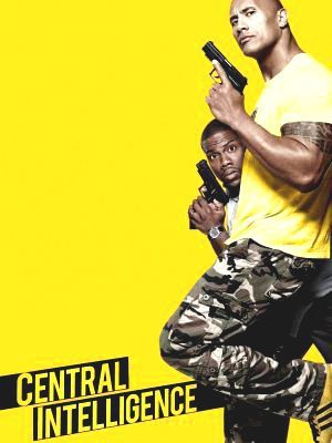 Watch Cinema via Netflix Central Intelligence FULL Cinemas Streaming Where Can I View Central Intelligence Online Central Intelligence Moviez for free Watch View Movies Central Intelligence RedTube 2016 gratis #FilmCloud #FREE #Movien This is Full