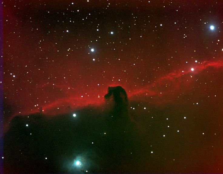 1000+ images about Orion on Pinterest | Purpose, Desktop ...
