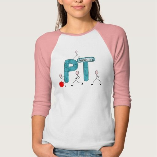 Physical Therapy Assistant Gifts T Shirt, Hoodie Sweatshirt