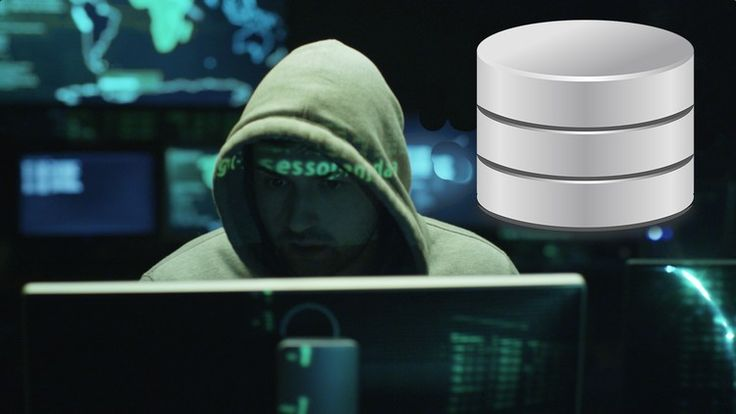 Database Security for Cyber Professionals