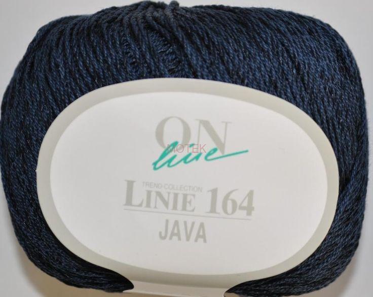 ONLINE Java - 05 granat MOTEK