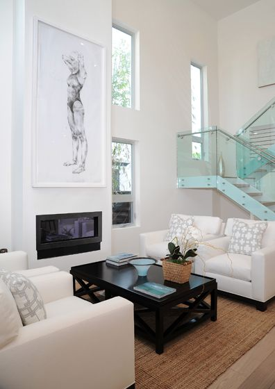 meridith-baer-condos-and-lofts-living-10