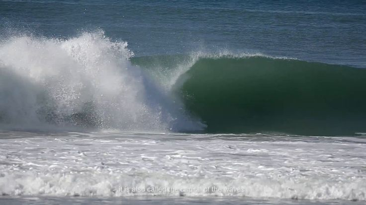 surfing portugal ocean ferrel surf camp