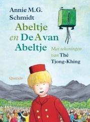 Google Afbeeldingen resultaat voor http://www.boek-plus.nl/images/boeken/9789045112510-annie-m-g-schmidt-abeltje-amp-de-a-van-abeltje-178.jpg