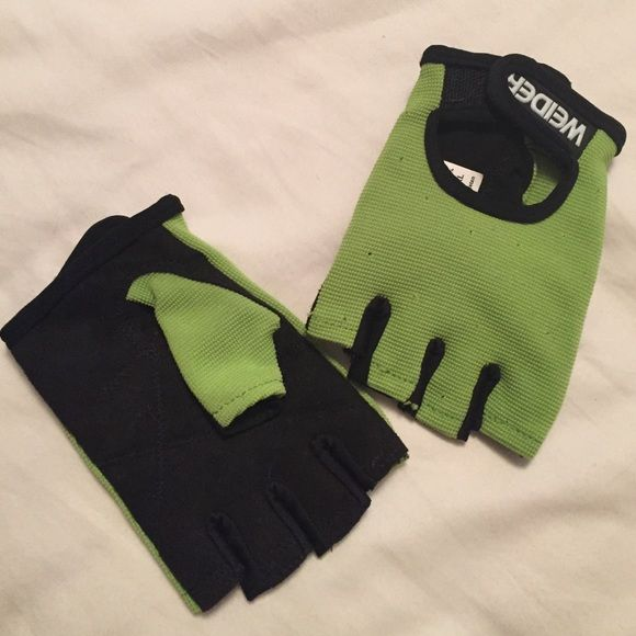 Excel Fitness Gloves: 1000+ Ideas About Women Weight Lifting On Pinterest