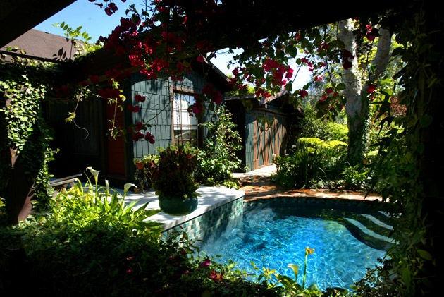 Backyard Swimming Pool Deaths :  Backyard Pool Ideas on Pinterest  Pools, Backyard Pools and Swimming