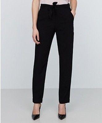 Byxor - Kläder och mode online - Gina Tricot
