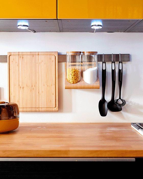 53 Best Black Appliances Images On Pinterest