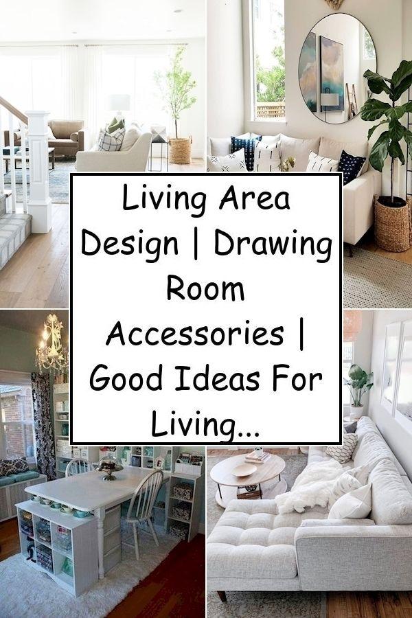 Living Room Makeover Ideas Best Interior Design For Living Room Latest Drawing Room Dec Drawing Room Decor Living Room Makeover Interior Design Living Room