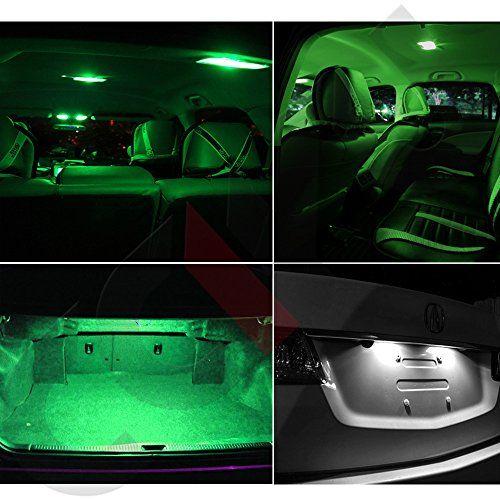 CCIYU 18PCS For Chevy Silverado 99-06 Super Green Car Interior LED Light Package Deal - http://www.caraccessoriesonlinemarket.com/cciyu-18pcs-for-chevy-silverado-99-06-super-green-car-interior-led-light-package-deal/  #18Pcs, #9906, #CCIYU, #Chevy, #Deal, #Green, #Interior, #Light, #Package, #Silverado, #Super #All-Green-Automotive, #Green-Automotive