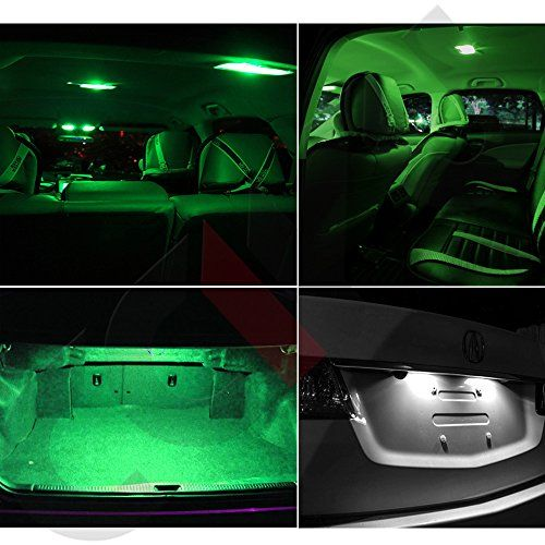 17 Best Ideas About Led Lights For Cars On Pinterest Led Lights For Trucks Interior Led