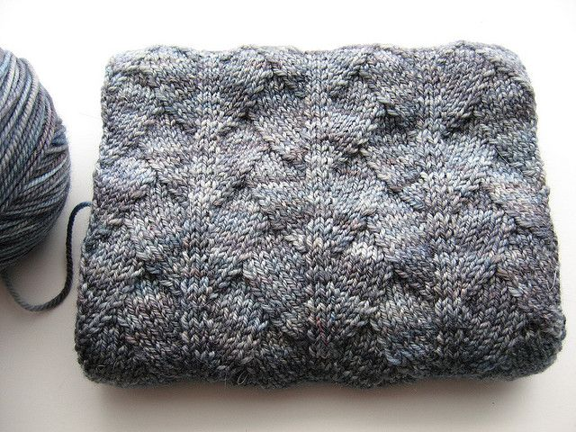 Dragon Stitch Knitting Pattern : 113 best images about knit stitches on Pinterest Free ...