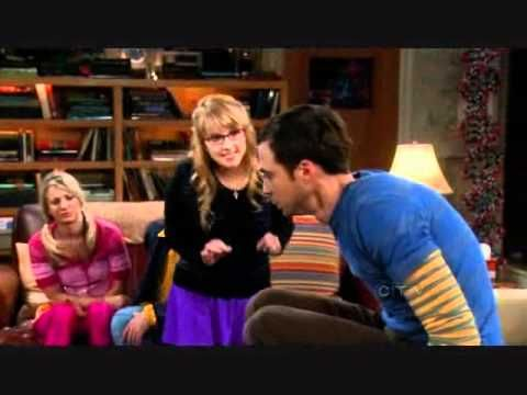 The Best of Sheldon    Watch only when you can laugh uncontrollably without anyone thinking you have lost your mind!