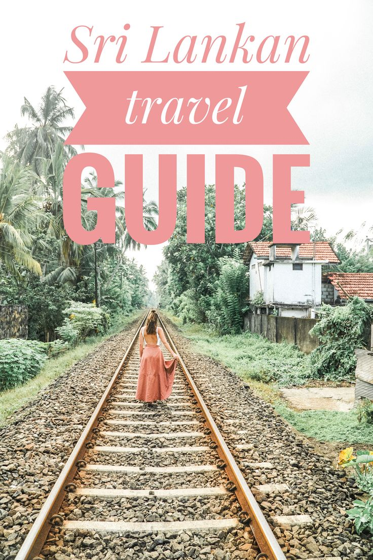 Check out our TRAVEL GUIDE  for the Southern Province of Sri Lanka  SEEK SEE TRAVEL