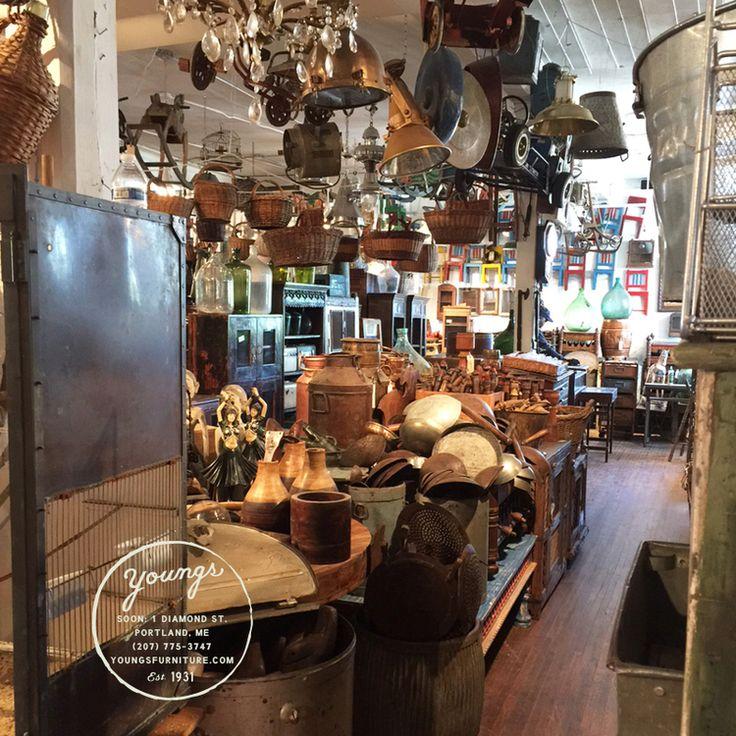 22 best heart of country antique show images on pinterest antique dealers antique shops and. Black Bedroom Furniture Sets. Home Design Ideas