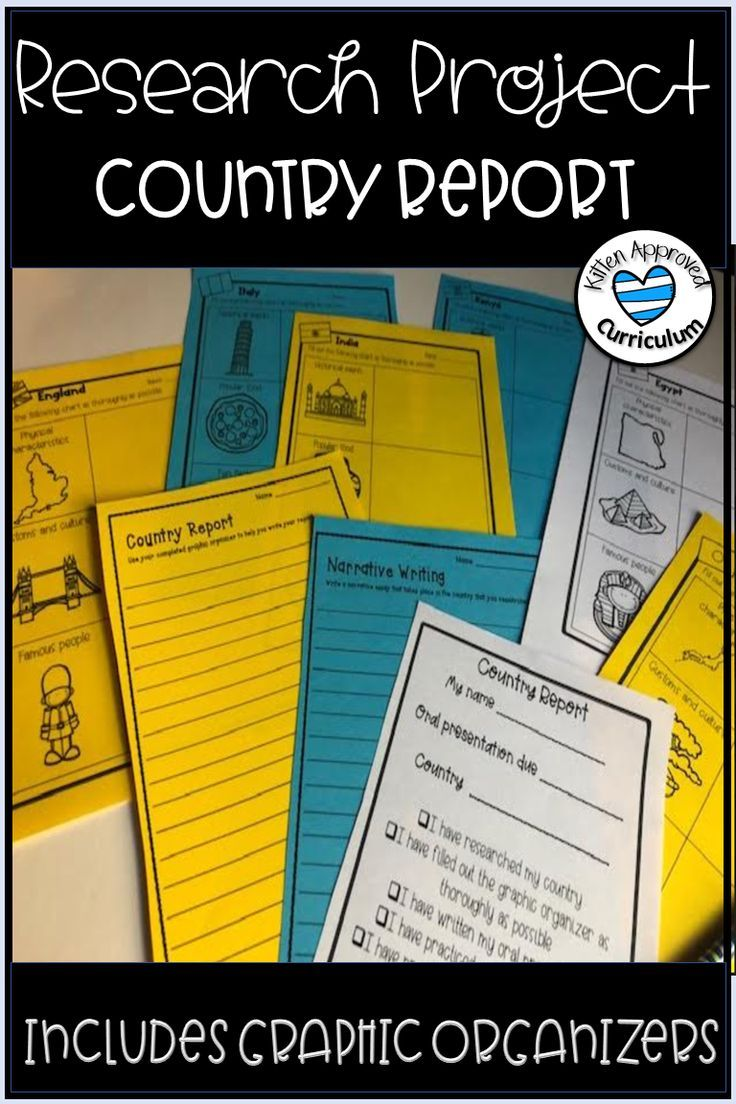 Cheeseburger book report project: templates, printable worksheets.