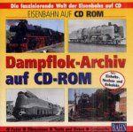 Dampflok-Archiv, je 1 CD-ROM, Tl.1 : Die Einheitslokomoti... http://www.amazon.de/dp/3897240564/ref=cm_sw_r_pi_dp_M8Cgxb0H52JA2