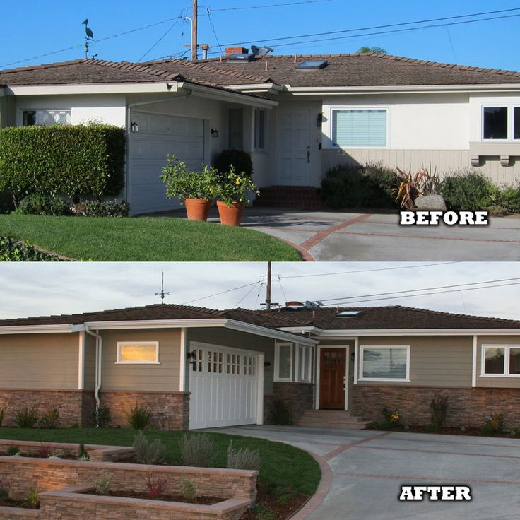 71 best james hardie s before after images on pinterest james