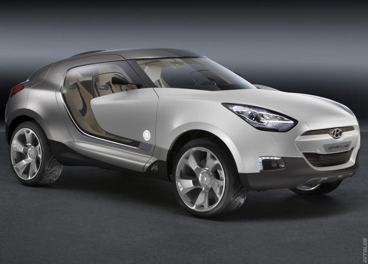 222 best images about Daihatsu - Suzuki - Hyundai on ...