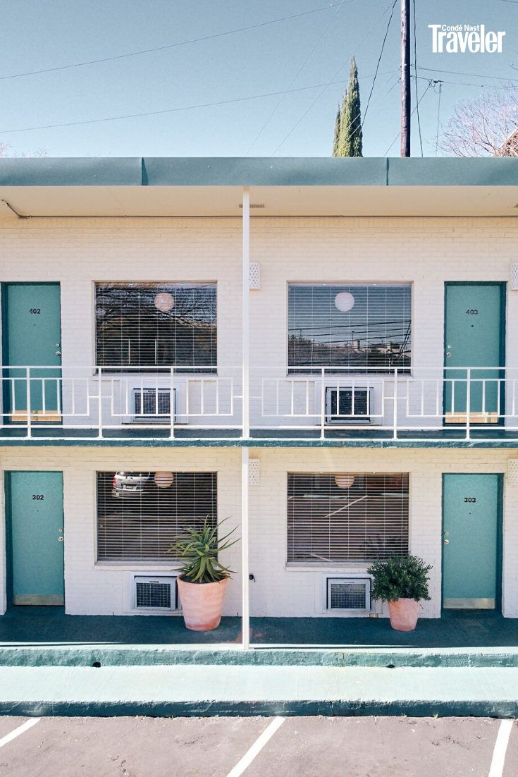 Can You Get An Apartment At 18 In Texas Pin On Austin City Guide
