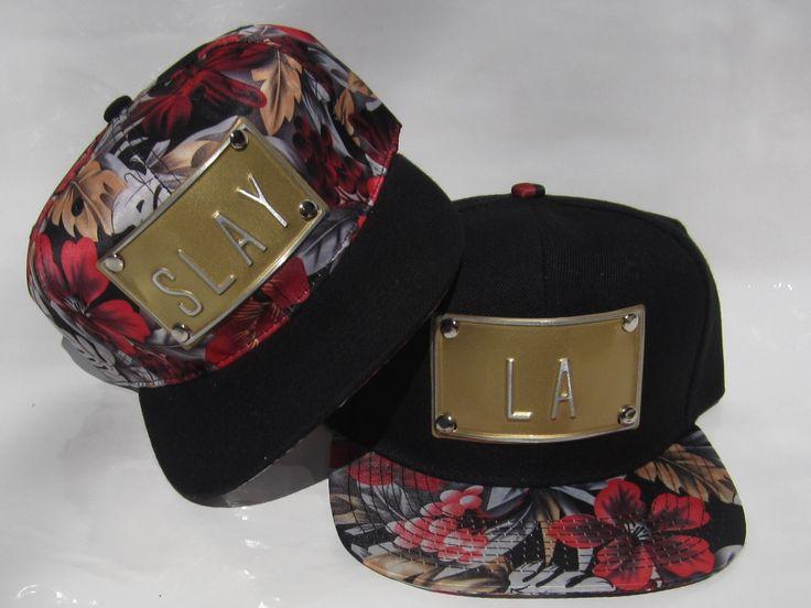 HAWAIIAN METAL HAT floral hawaiian snapback hawaiian hats flower snapbacks flower hat hawaiian floral hat slay hat la slay snapback king hat by rojasclothing on Etsy
