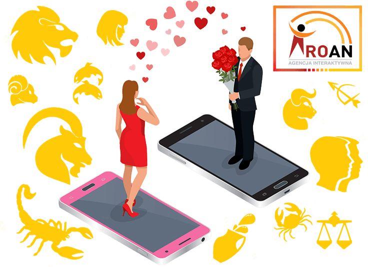 Projektujemy serwis randkowy randki online pan pozna panią - jednym słowem Hello Honey  Zajrzyj na nasz Blog i dowiedz się więcej. https://roan24.pl/aktualnosc/portal-randkowy-randki-online-pani-pozna-pana/