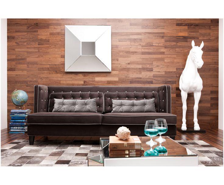 Die besten 25+ Kare sofa Ideen auf Pinterest Jeans-Sofa, Denim