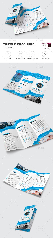 Charmant Sommerlager Broschüre Vorlage Fotos - Beispiel Anschreiben ...
