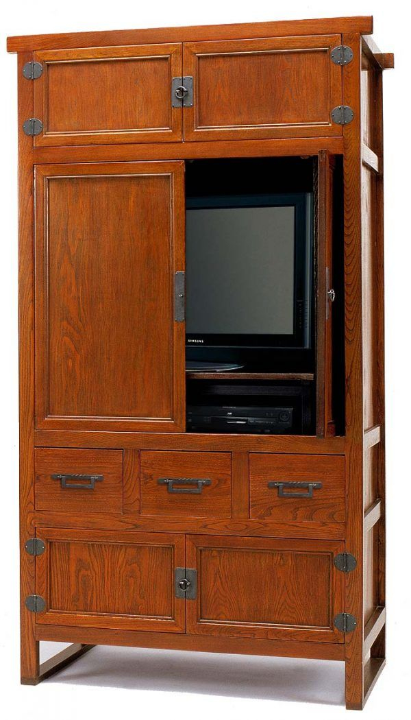 1000 Ideas About Outdoor Tv Cabinets On Pinterest Tv